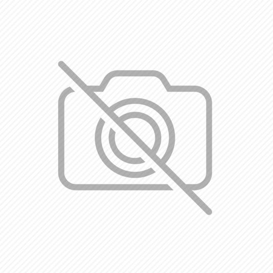 Глюканетсу - капли для суставов, костей и связок собак и кошек